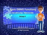 Basic-DBMS-Functions-Deleting-Latestedit
