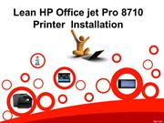 think about purchasing hp officejet pro 8715 authorstream. Black Bedroom Furniture Sets. Home Design Ideas