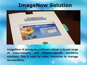 Image Now Consultancy Services