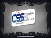 #1 SEO Reseller Services - White Label SEO & Outsourcing Company -C