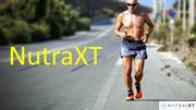 Nutraxt Nutritional Supplement Weight loss and Weight Management