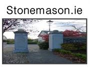 Find Best Stone Masonry Services in Ireland by Stonemason.ie