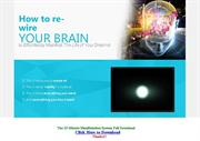 The 15 Minute Manifestation System PDF Free Download