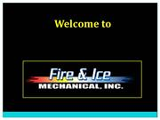 Comprehensive Commercial Heating and Cooling in Sterling Heights