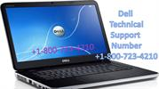 Canada +1 800 723 4210 Dell Technial Support Laptop Repair Center