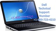 LAPTOP -DeLL Laptop Technical Support Phone Number +++1 800 723 4210