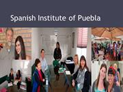 Best Spanish School in Mexico