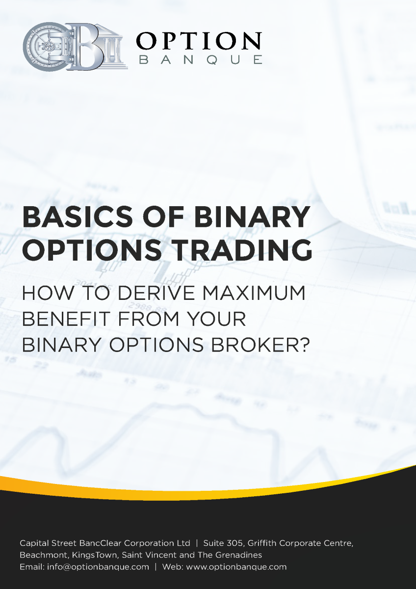Binary options brokers that accept us traders