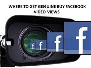 Increase FB Video Views @Authorityme
