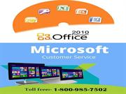 officecomsetup MS Office setup micrsoft office activation