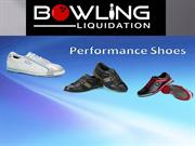 Online selling best bowling ballOnline selling best bowling ball