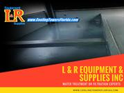 Marley Cooling Tower services by Cooling Towers Florida