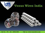 Venuswires-stainless-steel-India