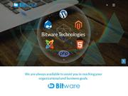 Presentation-Bitware Technologies