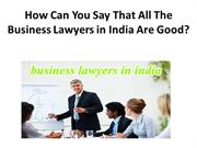 business lawyers in india5