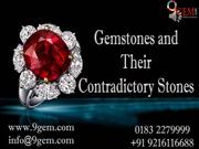 Gemstones-and-Their-Contradictory-Stones