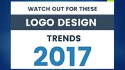 Follow these Logo design trends to get exceptional results