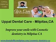 Improve-your-smile-with-Cosmetic-dentistry-in-Milpitas-CA