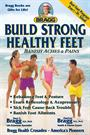 ⓕⓡⓔⓔ » Build Strong Healthy Feet PDF EBook | Free Download