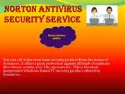 Mcafee security service call here