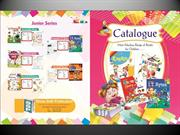 book-catalogue-designing-service