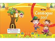 catalogue-brochure-designing-service-edit-one-international