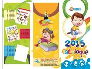 catalogue-design-brochure-design-service
