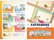 catalogue-design-graphic-design