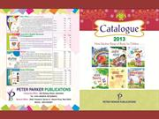 catalogue-designing-graphic-designing-printing