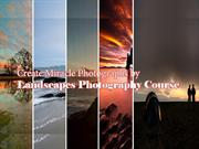 landscapes photography course| landscapes photography workshop