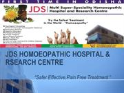 REGULAR HOMOEOPATHIC CLASS FOR NEW PRACTIIONER