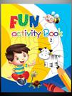 picture-fun-activity-book-for-childrens