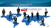 Export Import Business Trade Data, Export Import Data Company -AllInfo