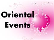 Oriental Events | Thailand Wedding Planners And Productions