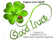 good-luck-spell-expertlovespell