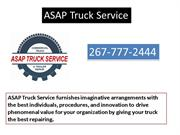 How to Choose the Right Trailer Repair Shop In philadelphia