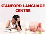 Learn Thai & Chinese Languages | Stanford Language Centre Singapore