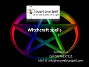 witchcraft-spells-for-love-expertlovespell