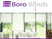 Boro Blinds manufacturers  || Roller Blinds