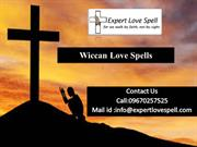 How-to-solve-Wiccan Love Spells