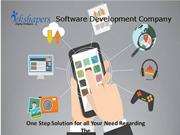 The best 2D Game Development Company