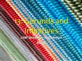 Azar 13: Gerunds and Infinitives