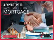 Best Mortgage Broker in Vancouver - Mac Mortgage Approval Corp.