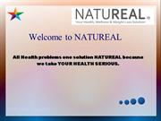 Nutrition Store, Supplements & Nutrition | Miami, FL 33176 | NATUREAL