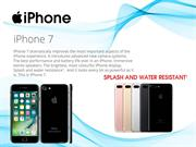 Iphone Service Center In Delhi Ncr