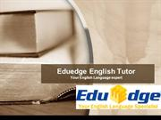 English Tuition-Secondary English Tutor