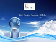 How To Make The Most Of The Web Design Service Bhubaneswar