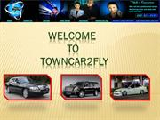 Cheapest  Houston Airport Taxi