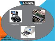 Lessdeal -  Best Industrial Products Supplier