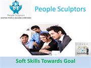 Soft Skills Trainer - makes you perfect in soft skills training